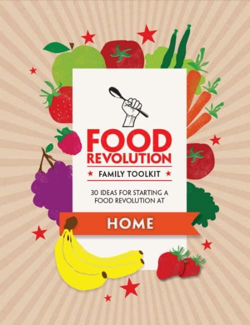 30 consejos para revolucionar tu cocina