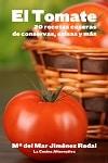 El Tomate portada 20 - pequeña