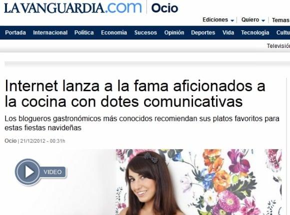 blogueras1