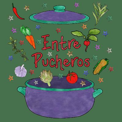 logo_entre_pucheros-peq