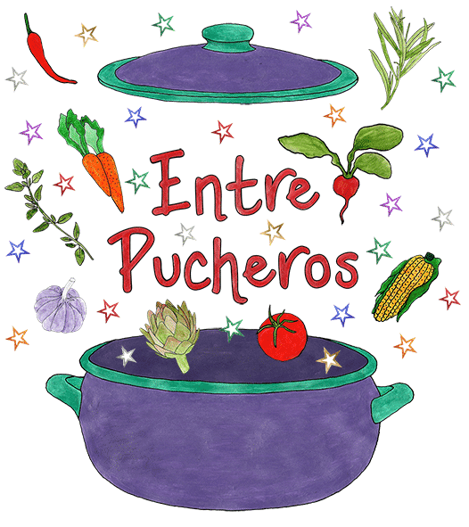 logo_entre_pucheros_5