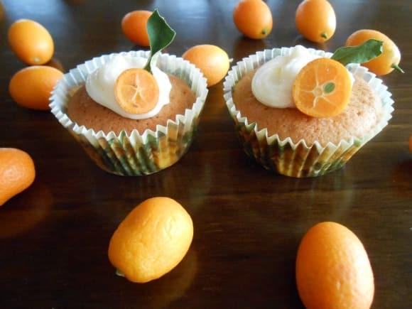 magdalenas naranja 2