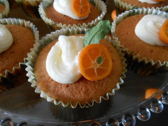 magdalenas naranja1