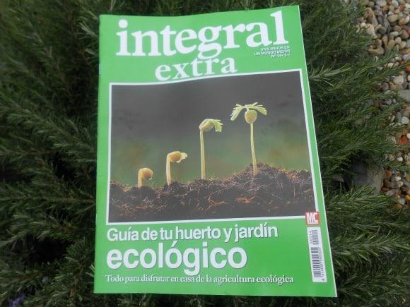 guia del huerto ecológico integral