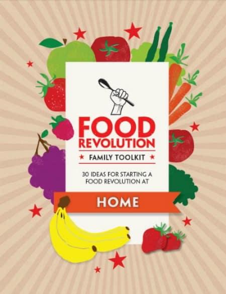 revolucionar-la-cocina1