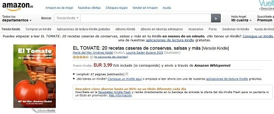 Captura Amazon