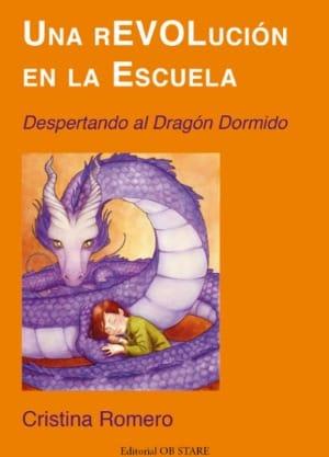 dragon-libro