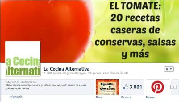 Facebook 3000