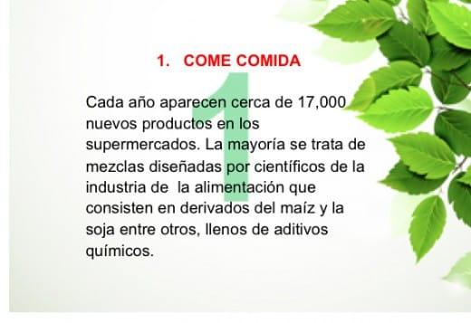 regla1