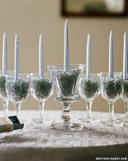 candelabros-copas-cristal-2