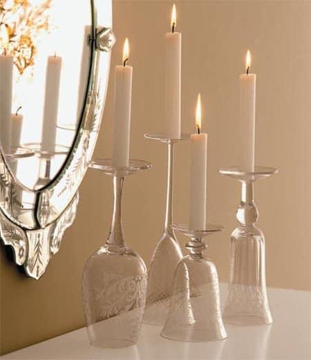 candelabros-copas-cristal