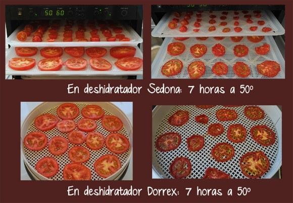 tomates-deshidratados