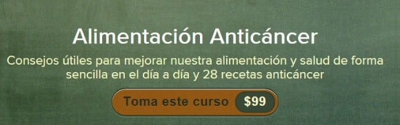 udemy anticáncer
