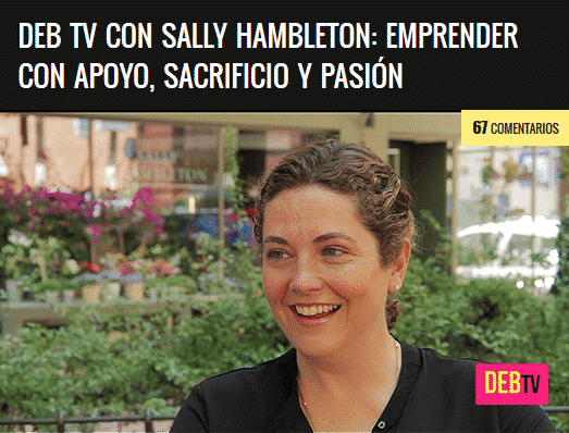 sally_destacada-525x300
