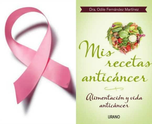 prevenir cáncer