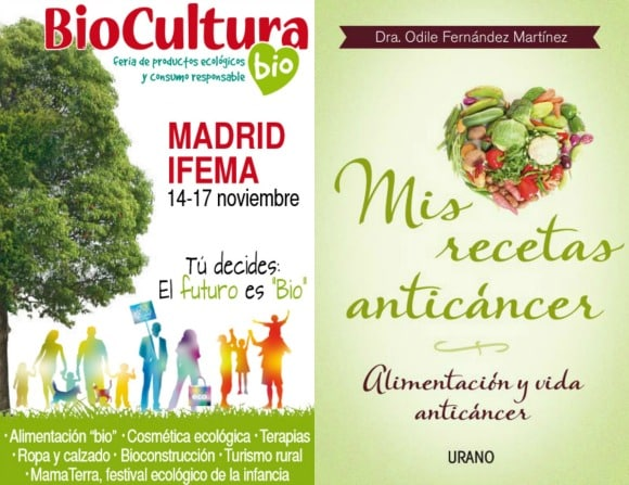 biocultura anticáncer