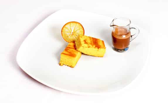 bizcocho-zanahoria