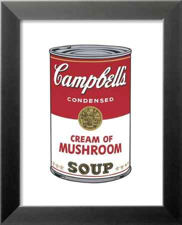 warhol-andy-campbell-s-soup-i-cream-of-mushroom-c-1968