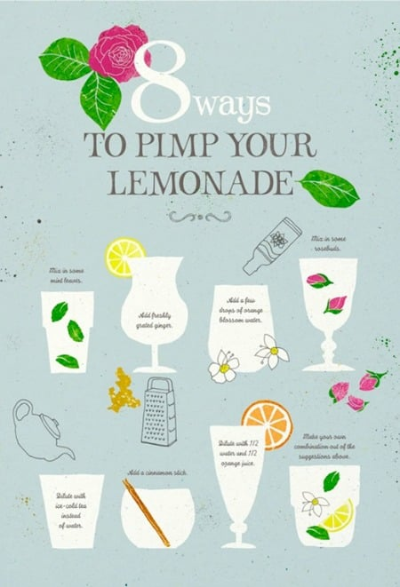 pimp your lemonade (1)