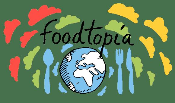 3.foodtopialogotiponubescolores