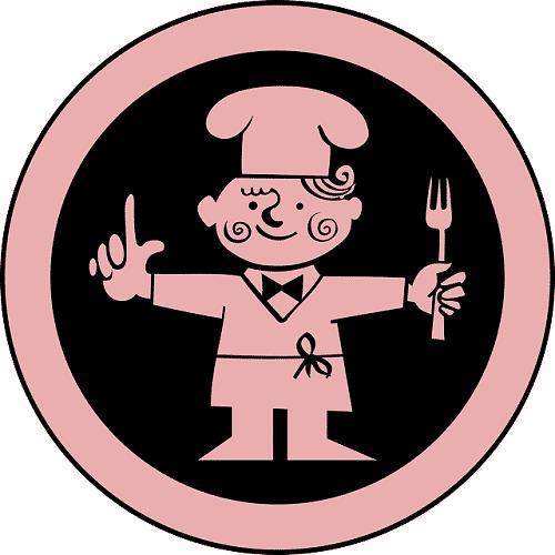 Cocina e internet