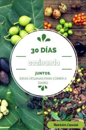 30-días