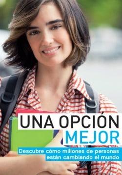 UNA-OPCION-MEJOR