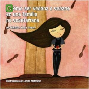 cómo-ser-vegano-en-una-familia-no-vegetariana