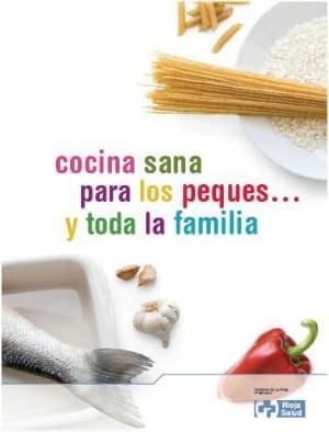 cocina peques