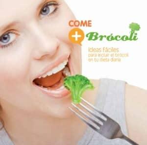 come-+-brocoli1