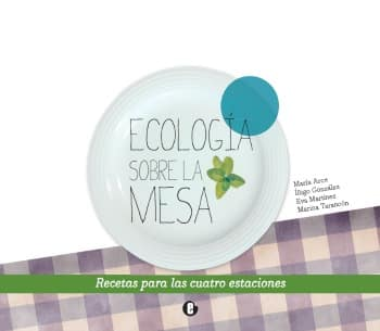 ecología mesa