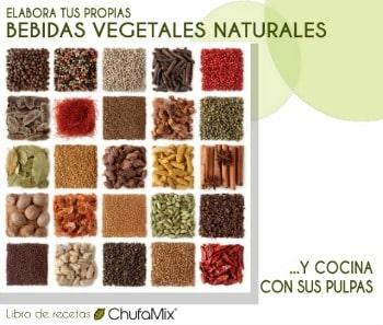 recetario-chufamix