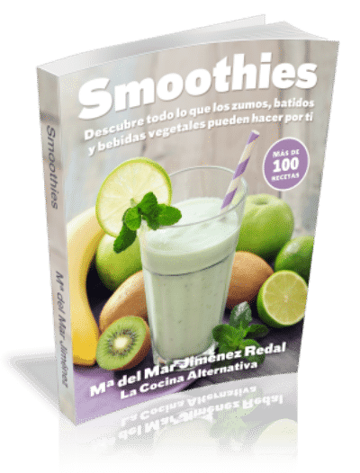 Smoothies 3D