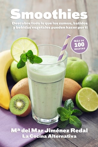 Smoothies portada 325