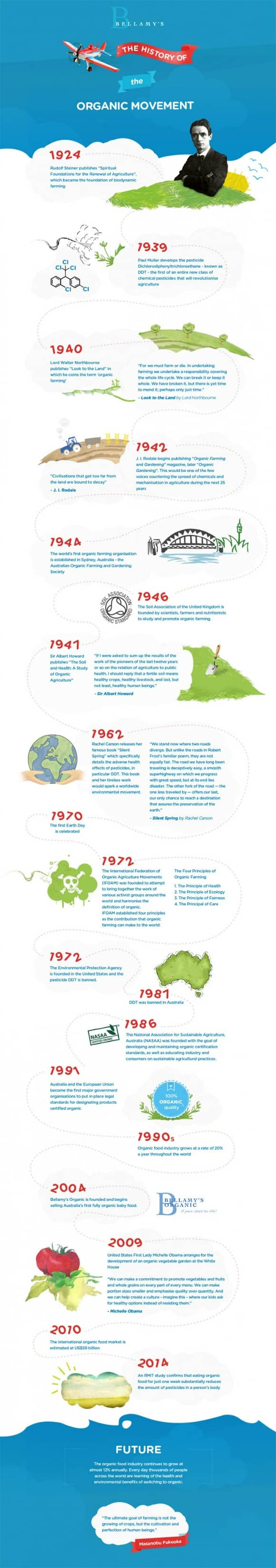 infografia_ecologicos