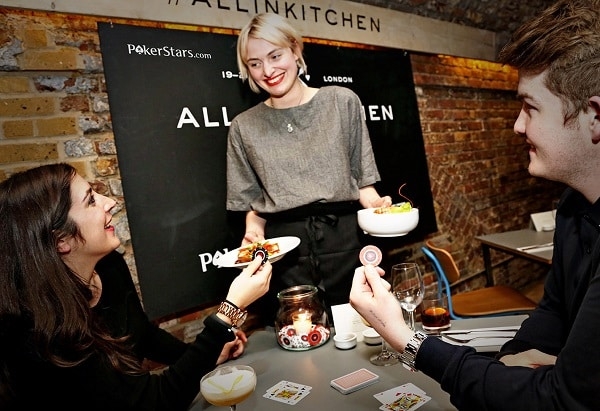 All-In-Kitchen-Pokerstars-3