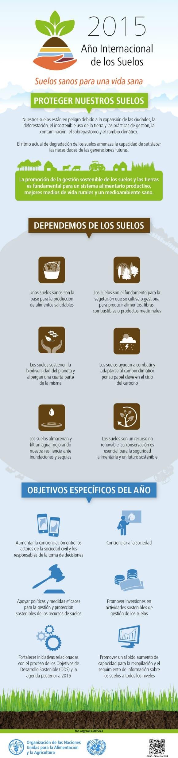 FAO-Infographic-IYS2015-es