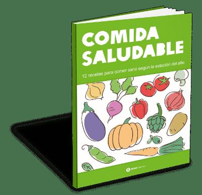 Intermon_Portada_3D_Comida_saludable