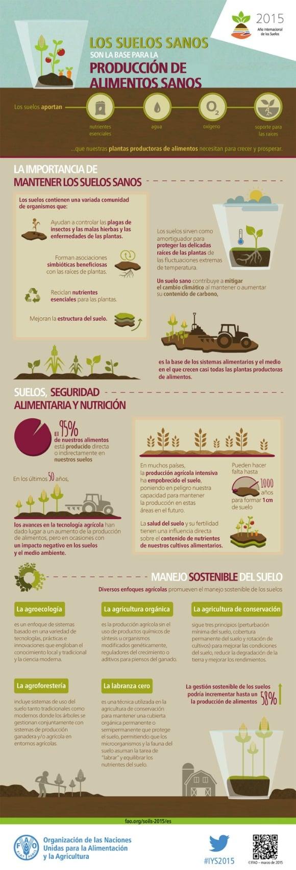 infografia_fao