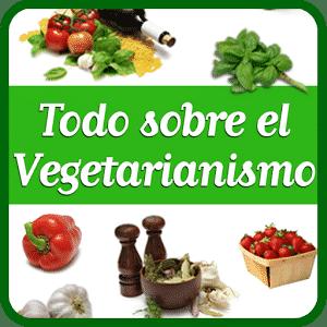 App Vegetarianismo