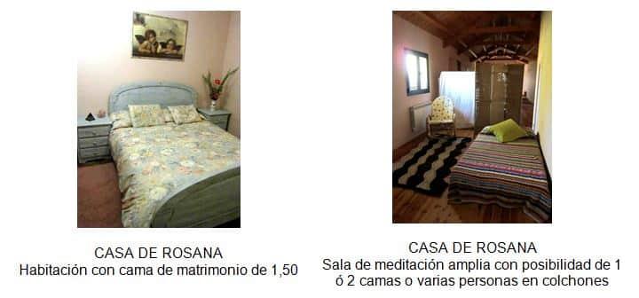 Casa de Rosana