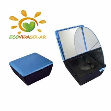 horno-solar-suncook-premium