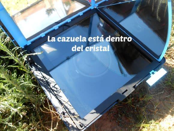 horno solar2