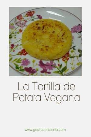 La-Tortilla-de-Patatas-Vegana_smashwords_cover-2BM-C3-81S-2BN-C3-8DTIDA