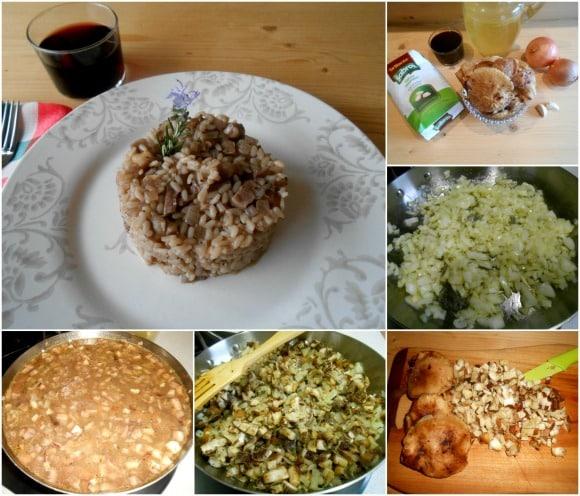 arroz shiitake pasos-peq