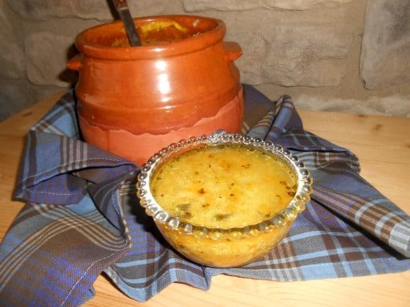 sopa quinoa2