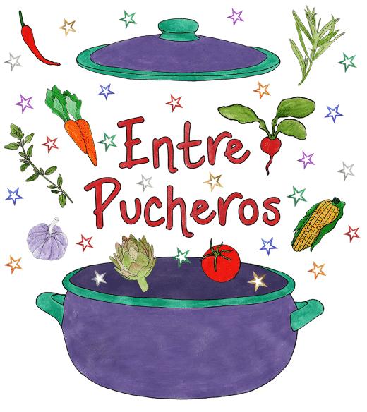 logo_entre_pucheros_10