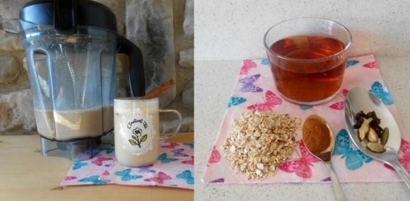 chai de avena2