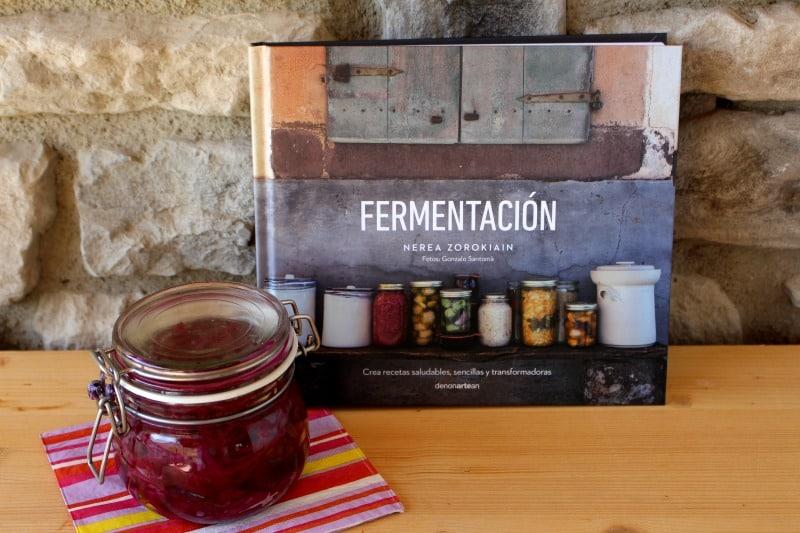 Fermentación: merece la pena hacer fermentados caseros